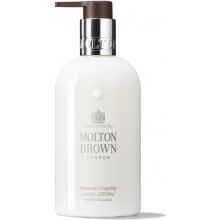 Molton Brown Heavenly Gingerlily Handlotion 300 ml