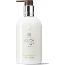 Molton Brown Orange & Bergamot Handlotion 300 ml