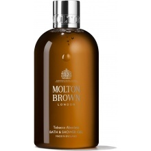 Molton Brown Tobacco Absolute Douchegel 300 ml