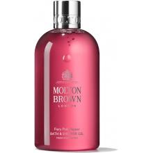 Molton Brown Fiery Pink Pepper Douchegel 300 ml