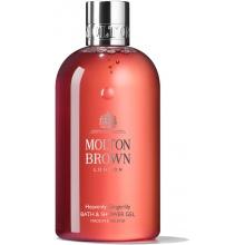 Molton Brown Heavenly Gingerlily Douchegel 300 ml
