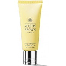 Molton Brown Orange & Bergamot Handcrème 40 ml
