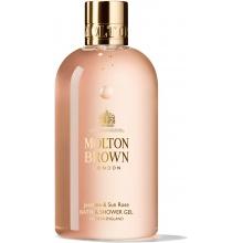 Molton Brown Jasmine & Sun Rose Douchegel 300 ml