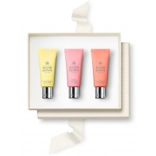 Molton Brown Delectable Delights Gift set 3 st.