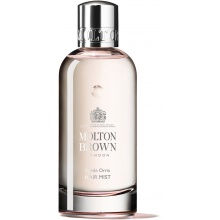 Molton Brown Suede Orris Hair Mist 100 ml