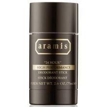 Aramis Aramis Classic 24-Hour High Performance Deodorant Stick 75 gr