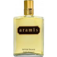Aramis Aramis Classic Eau de toilette spray 240 ml