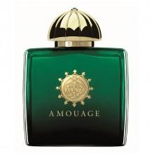 Amouage Epic Woman Eau de Parfum Spray 100 ml