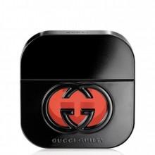 Gucci Guilty Black Eau de Toilette Spray 50 ml