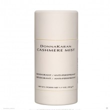 Donna Karan Cashmere Mist Deodorant Stick 50 gr