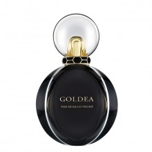 Bvlgari Goldea The Roman Night Eau de Parfum Spray 75 ml