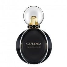 Bvlgari Goldea The Roman Night Eau de Parfum Spray 30 ml