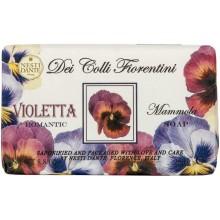 Nesti Dante Dei Colli Fiorentini Violetta Zeep 250 gr