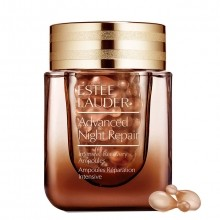 Estée Lauder Advanced Night Repair Intensive Recovery Capsules 30 ml