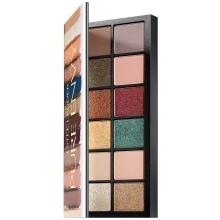 Estée Lauder Pure Color Envy Oogschaduw 16,8 gr