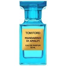 Tom Ford Mandarino di Amalfi Eau de parfum spray 50 ml