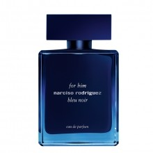 Narciso Rodriguez For Him Bleu Noir Eau de Parfum Spray 100 ml