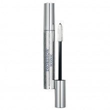 DIOR Diorshow Iconic Mascara 10 ml