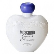 Moschino Toujours Glamour Douchegel 200 ml