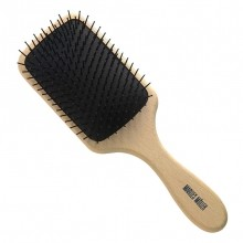 Marlies Moller Brushes New Classic Brush Borstel 1 st