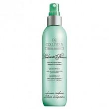 Collistar Benessere Aromatic Deodorant Spray 125 ml