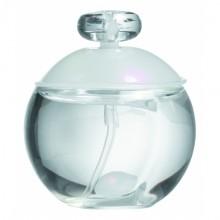 Cacharel Noa Eau de Toilette Spray 50 ml