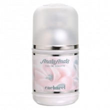 Cacharel Anais Anais Eau de Toilette Spray 30 ml
