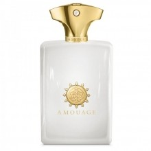 Amouage Honour Man Eau de Parfum Spray 100 ml