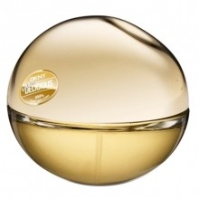 DKNY Golden Delicious Eau de Parfum Spray 30 ml