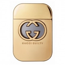 Gucci Guilty Intense Eau de Parfum Intense 75 ml