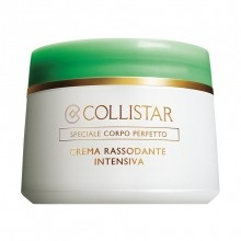 Collistar Intensive Firming Cream Bodycrème 400 ml