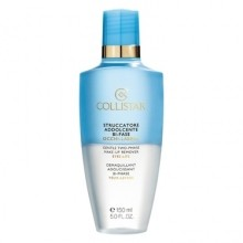 Collistar Gentle Two-Phase Make-up Remover Make-up Remover 200 ml