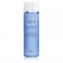 DIOR Lotion Purete Tonifiante Normale tot gemengde huid Reinigingslotion 200 ml