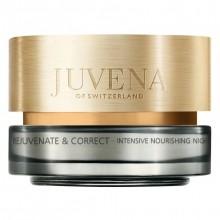 Juvena Skin Rejuvenate Intensive Nourishing Night Cream Nachtcrème 75 ml