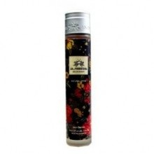 La Martina Mujer Deodorant Spray 100 ml