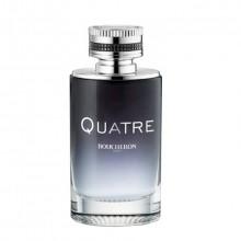 Boucheron Quatre Men Absolue de Nuit Pour Homme Eau de Parfum Spray 100 ml