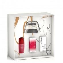 Shiseido Bio Performance Advanced Super Revitalizing Kit Gift Set 4 st.