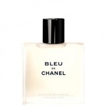 Chanel Bleu de Chanel Aftershave Lotion 100 ml