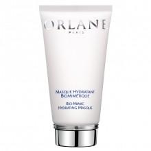 Orlane Hydratation Masque Hydratant Biomimétique Masker 75 ml