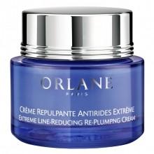 Orlane Antirides Extrême Crème repulpante antirides extrême Gezichtscrème 50 ml