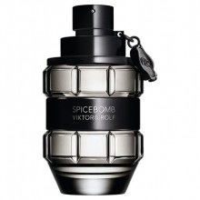 Viktor & Rolf Spicebomb Eau de Toilette Spray 50 ml