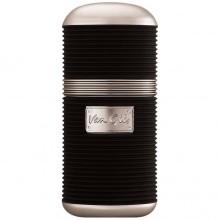 Van Gils Strictly for Men Eau de Toilette Spray 100 ml