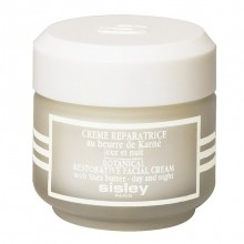 Sisley Restorative Facial Cream Pot Crème 50 ml
