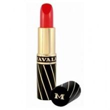 Mavala Lipstick Lipstick 1 st