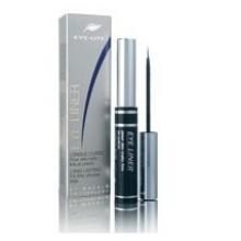 Mavala Eyeliner Eyeliner 1 st