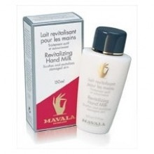 Mavala Revitalizing Hand Milk Handcrème 150 ml
