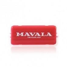 Mavala Nail Brush Nagelverzorging 1