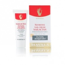 Mavala Nailactan Nagelverzorging 15 ml