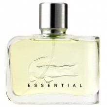 Lacoste Essential Eau de Toilette Spray 75 ml