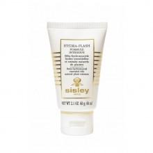 Sisley Hydra-Flash Intensive Hydratating Mask Masker 60 ml